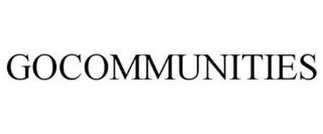 GOCOMMUNITIES