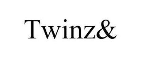 TWINZ&