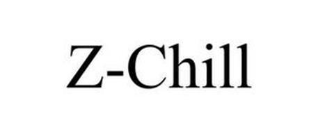 Z-CHILL