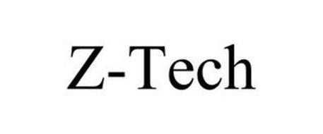 Z-TECH