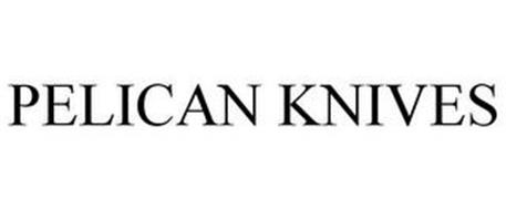 PELICAN KNIVES