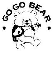 GO GO BEAR