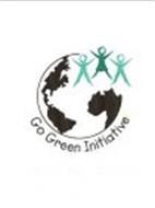 GO GREEN INITIATIVE