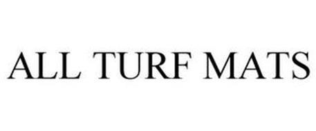 ALL TURF MATS