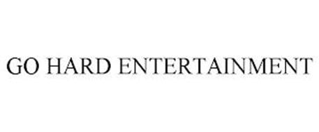 GO HARD ENTERTAINMENT