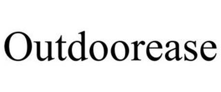 OUTDOOREASE