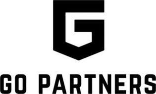 G GO PARTNERS