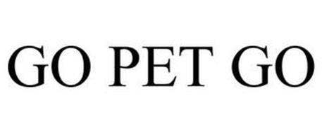 GO PET GO
