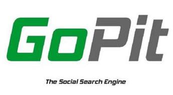 GOPIT THE SOCIAL SEARCH ENGINE