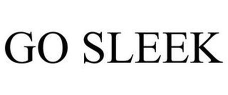 GO SLEEK