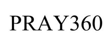 PRAY360