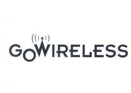 GOWIRELESS