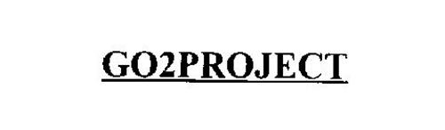 GO2PROJECT