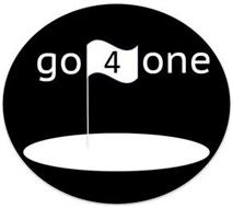 GO4ONE