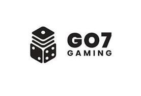 GO7 GAMING