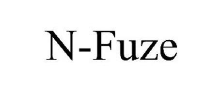 N-FUZE