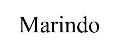 MARINDO