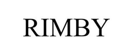RIMBY