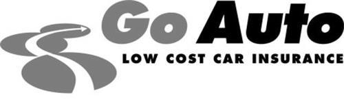 GOAUTO INSURANCE LOW COST CAR INSURANCE