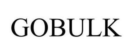 GOBULK