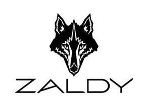 ZALDY