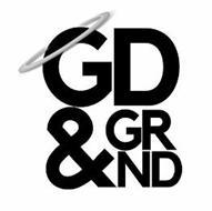 GD & GRND