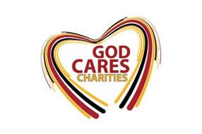 GOD CARES CHARITIES