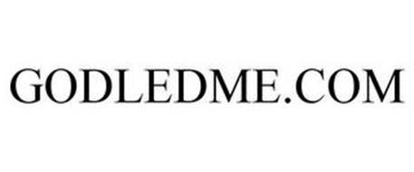 GODLEDME.COM