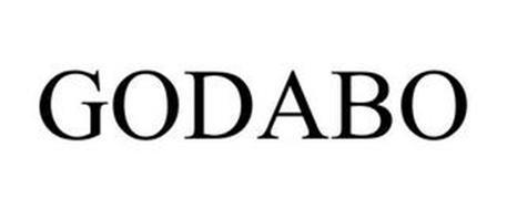GODABO
