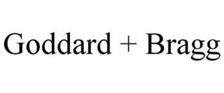 GODDARD + BRAGG