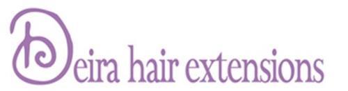 DEIRA HAIR EXTENSIONS