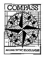 COMPASS MANAGEMENT PROGRAMME