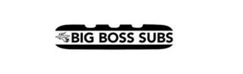 BIG BOSS SUBS