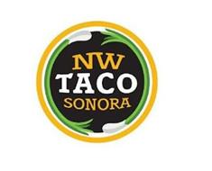 NW TACO SONORA