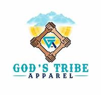 GTA, GOD'S TRIBE APPAREL