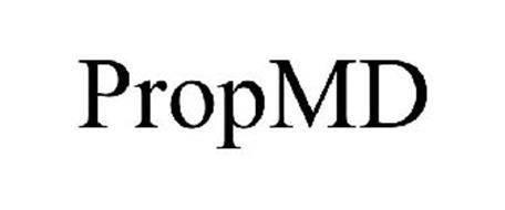 PROPMD