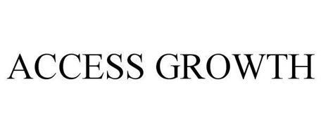 ACCESS GROWTH