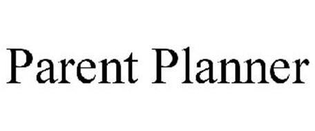 PARENT PLANNER