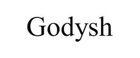 GODYSH