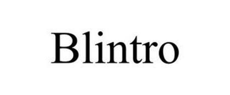 BLINTRO