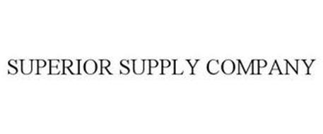 SUPERIOR SUPPLY COMPANY