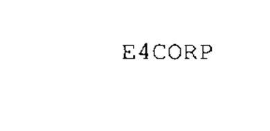 E4CORP