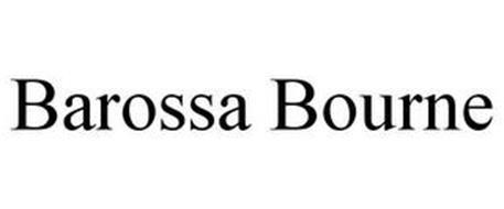 BAROSSA BOURNE