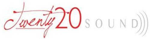TWENTY20SOUND