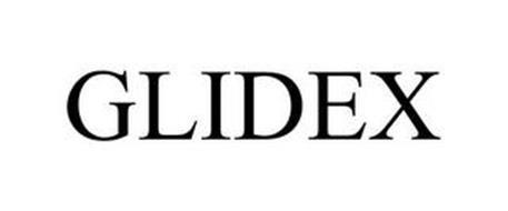 GLIDEX