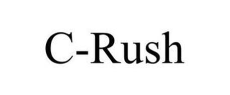 C-RUSH