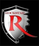 ROCKSTAR R