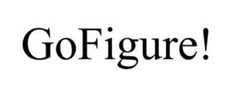 GOFIGURE!