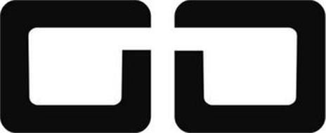 GoFish Cam, Inc.