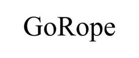 GOROPE